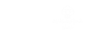 Occupational Medicine Quarterly Journal